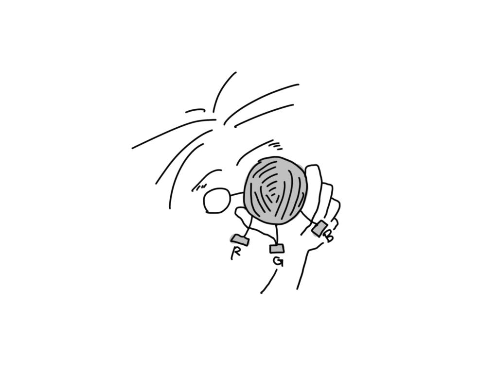 f:id:namikuguri:20180224033301p:plain