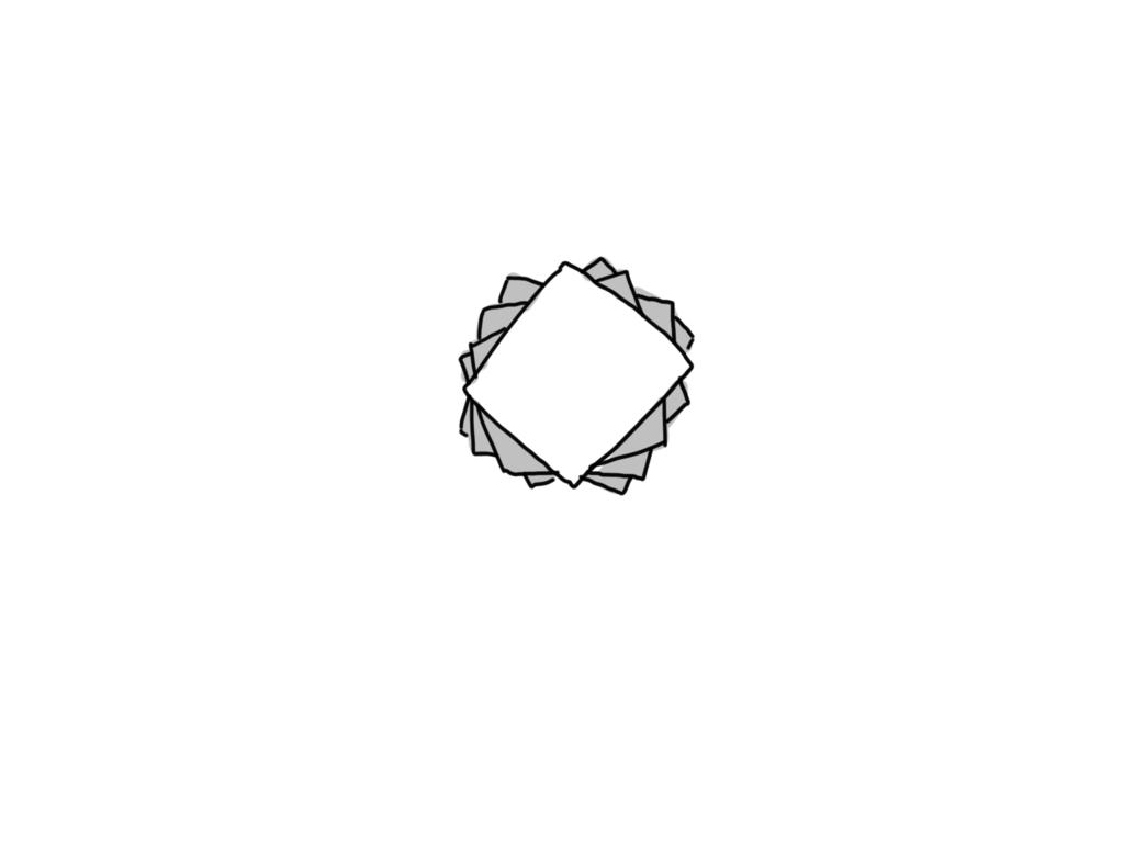 f:id:namikuguri:20180226234516p:plain