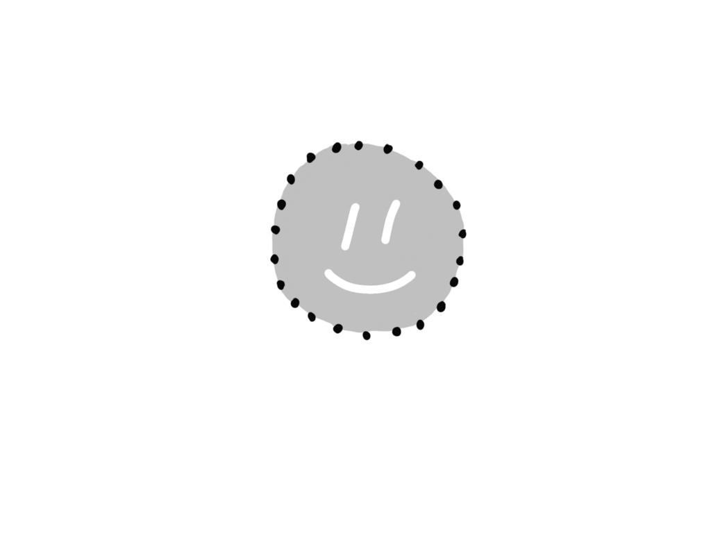 f:id:namikuguri:20180228232401p:plain