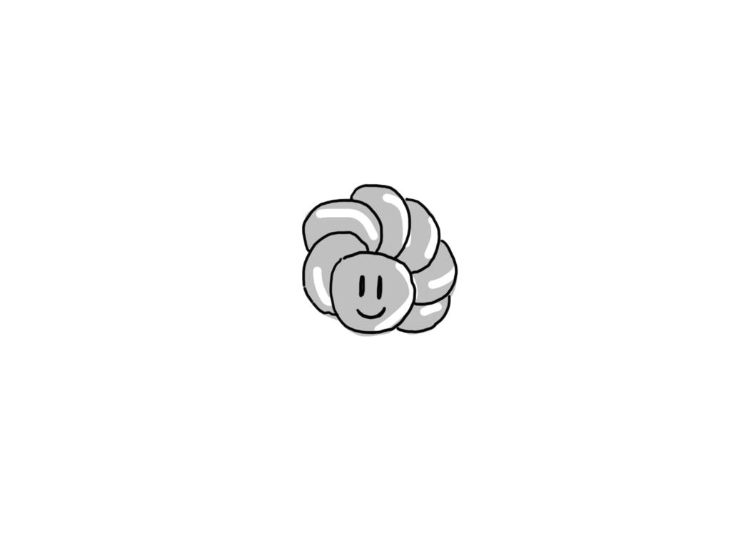 f:id:namikuguri:20180228232425p:plain