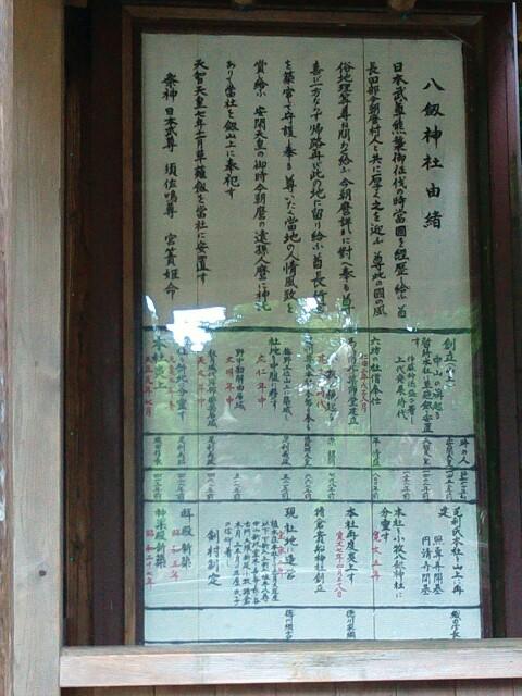 f:id:namimakura:20160619191609j:image
