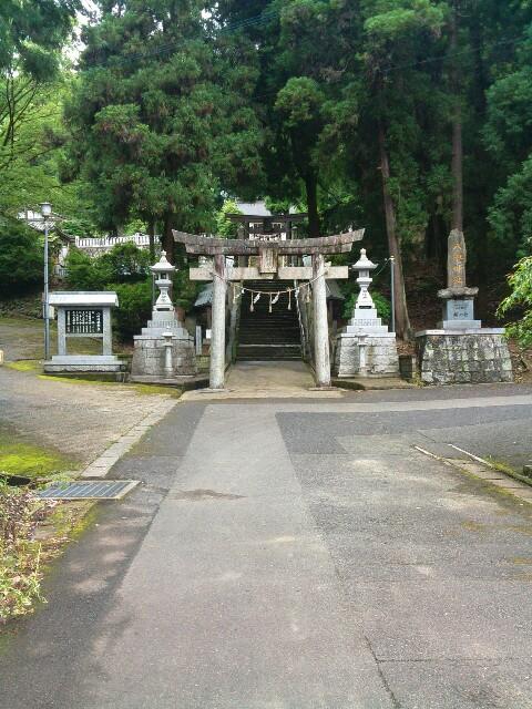 f:id:namimakura:20160619191612j:image