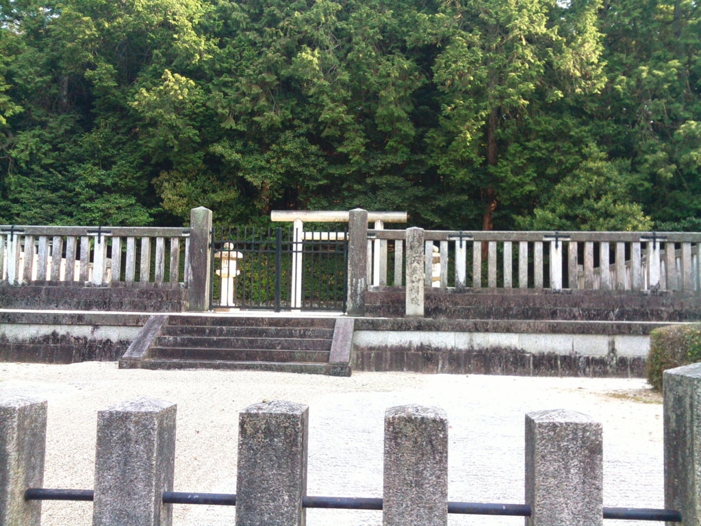 f:id:namimakura:20160918112149j:plain