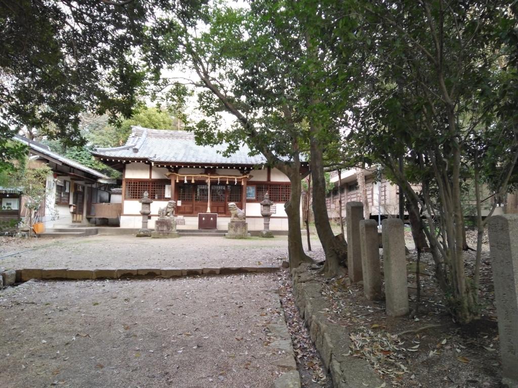 f:id:namimakura:20180506205849j:plain