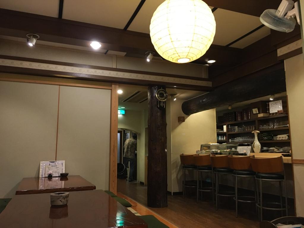 f:id:namimariho:20160715221047j:plain