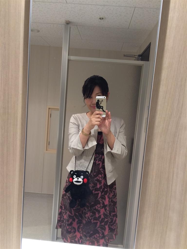 f:id:namimimi73:20160921204526j:image