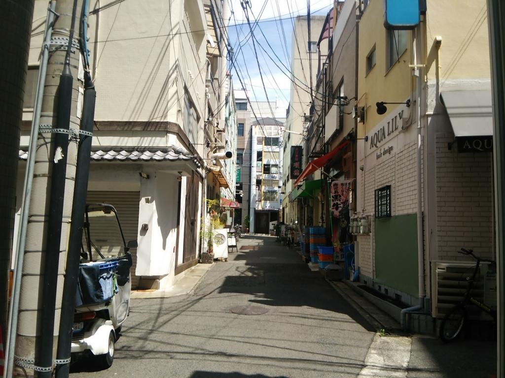 f:id:naminonamimatsu:20160828133727j:plain