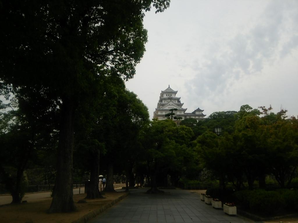 f:id:naminonamimatsu:20170625130328j:plain