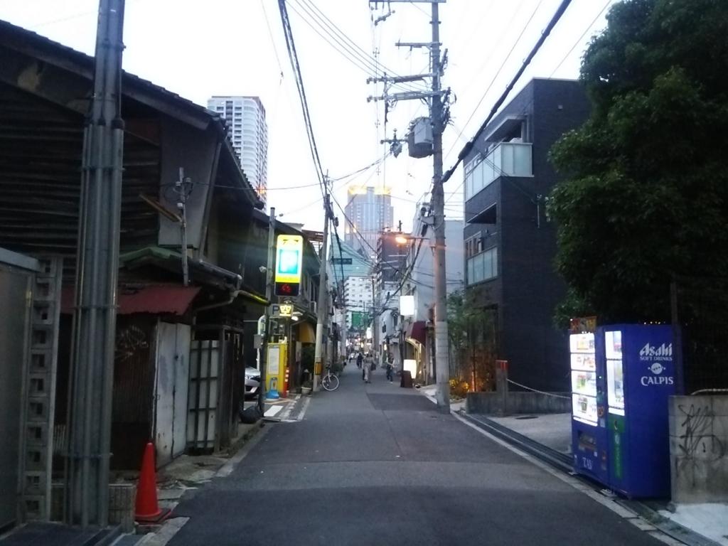 f:id:naminonamimatsu:20170701121609j:plain