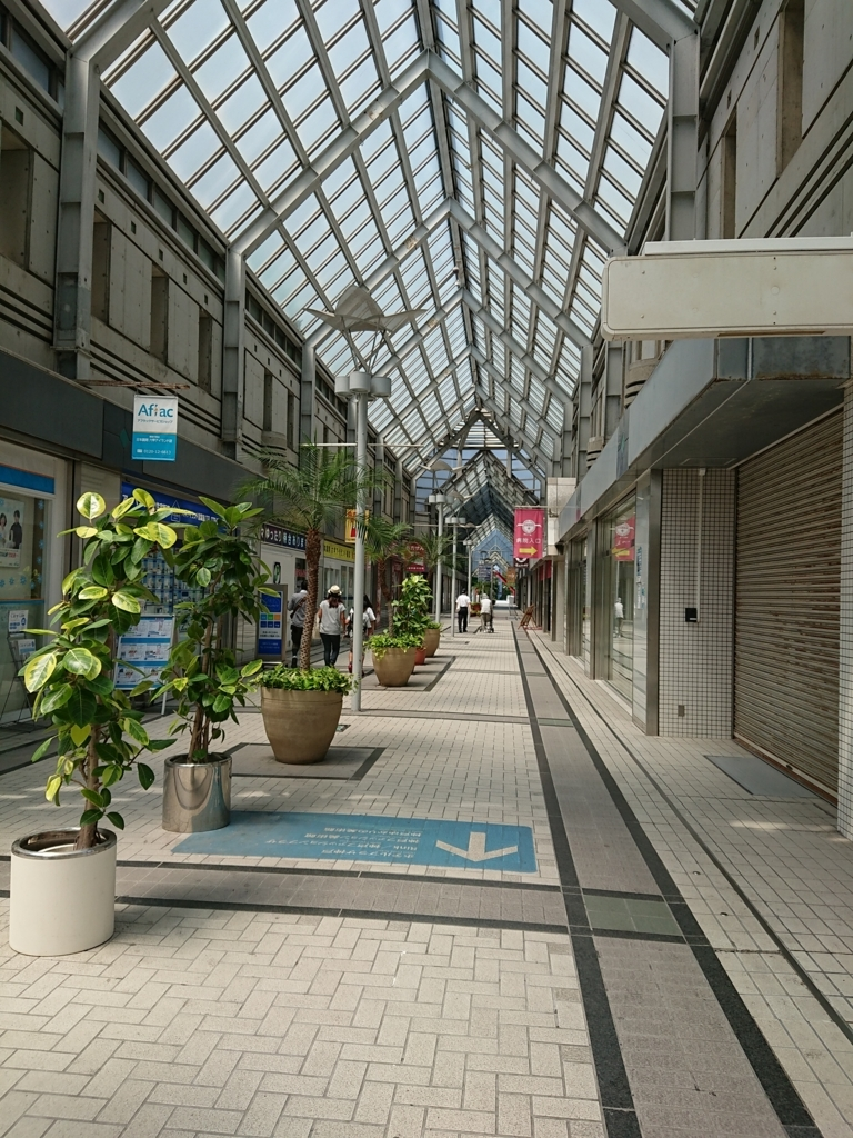 f:id:naminonamimatsu:20170813152820j:plain