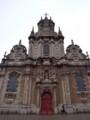 Eglise St.-Jean Baptiste au Beguinage 1