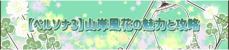 f:id:namomaru:20181118000353j:plain