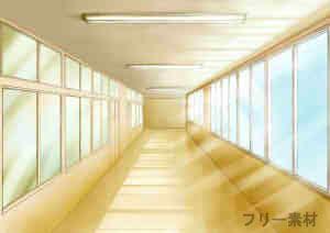 f:id:namomaru:20181210154303j:plain