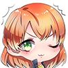f:id:namomaru:20190725130920p:plain