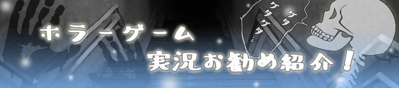 f:id:namomaru:20191023180630p:plain