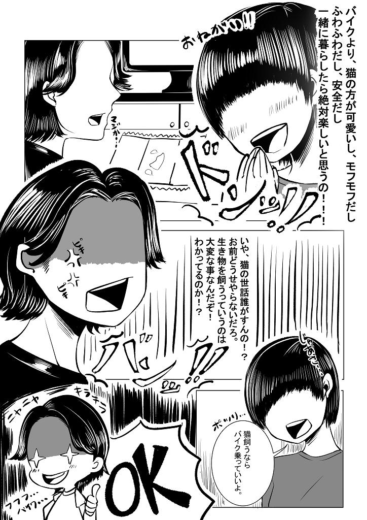 f:id:namomaru:20191119170330p:plain