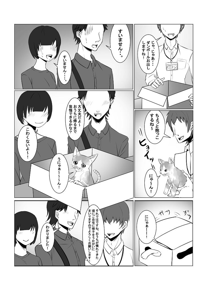 f:id:namomaru:20191213173313p:plain