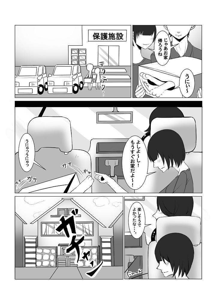 f:id:namomaru:20191213173318p:plain