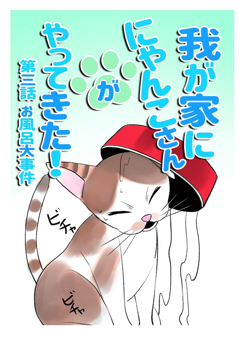 f:id:namomaru:20200112204000p:plain