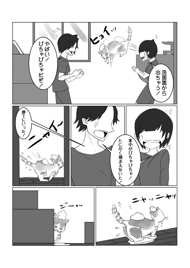 f:id:namomaru:20200112204057p:plain