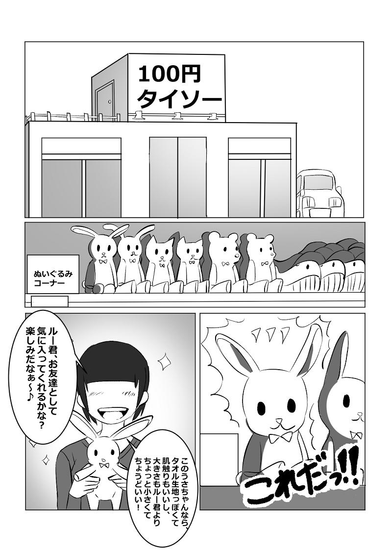 f:id:namomaru:20200222171402p:plain