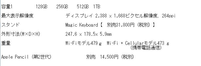 f:id:namomaru:20210108162727p:plain
