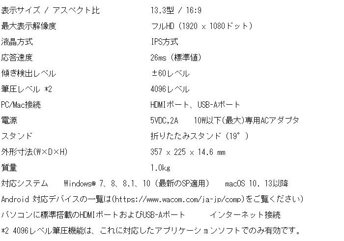 f:id:namomaru:20210108164117p:plain