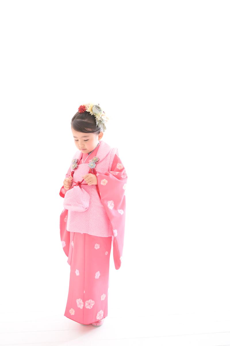 f:id:namosuta01:20200520171721j:plain