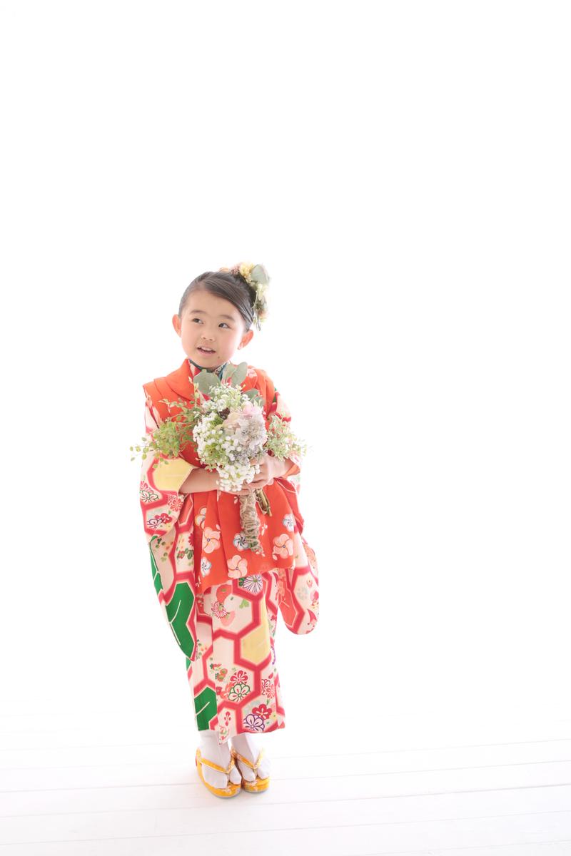 f:id:namosuta01:20200520171757j:plain