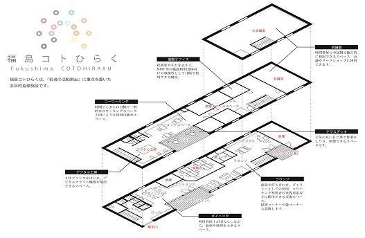 f:id:namuramura:20170531141216j:plain