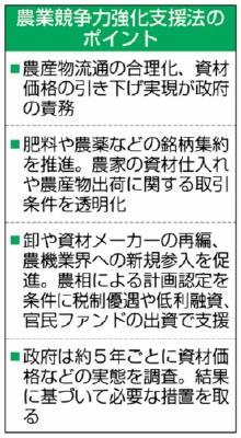 f:id:namuramura:20170605175234j:plain