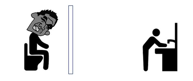 f:id:nan-kan:20210213074556p:plain