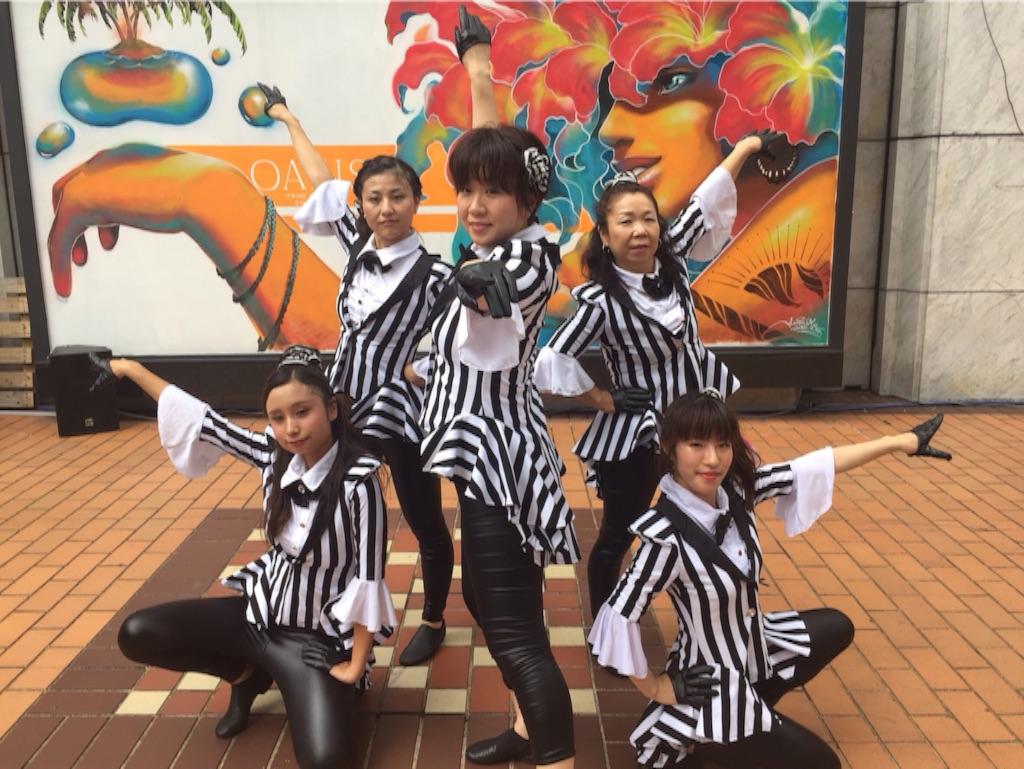 f:id:nana-dance78:20160906001719j:image