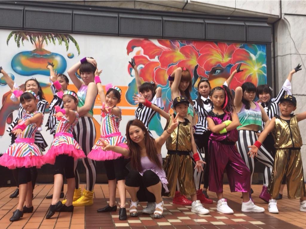f:id:nana-dance78:20160906001752j:image