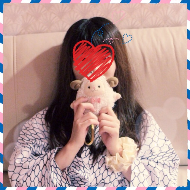 f:id:nana-dance78:20161002013933j:plain