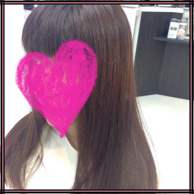 f:id:nana-dance78:20161101001631j:plain
