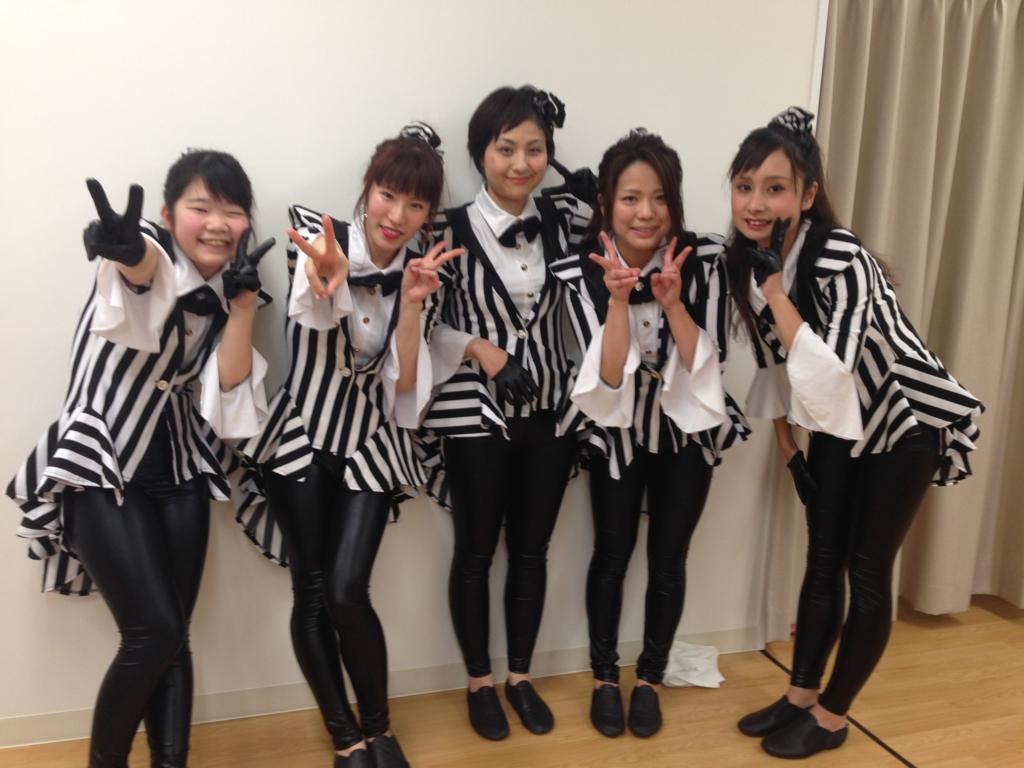 f:id:nana-dance78:20170126224417j:plain