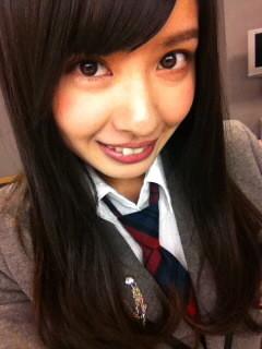 f:id:nana-happy:20120403235847j:image