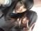 120403_さやかG+