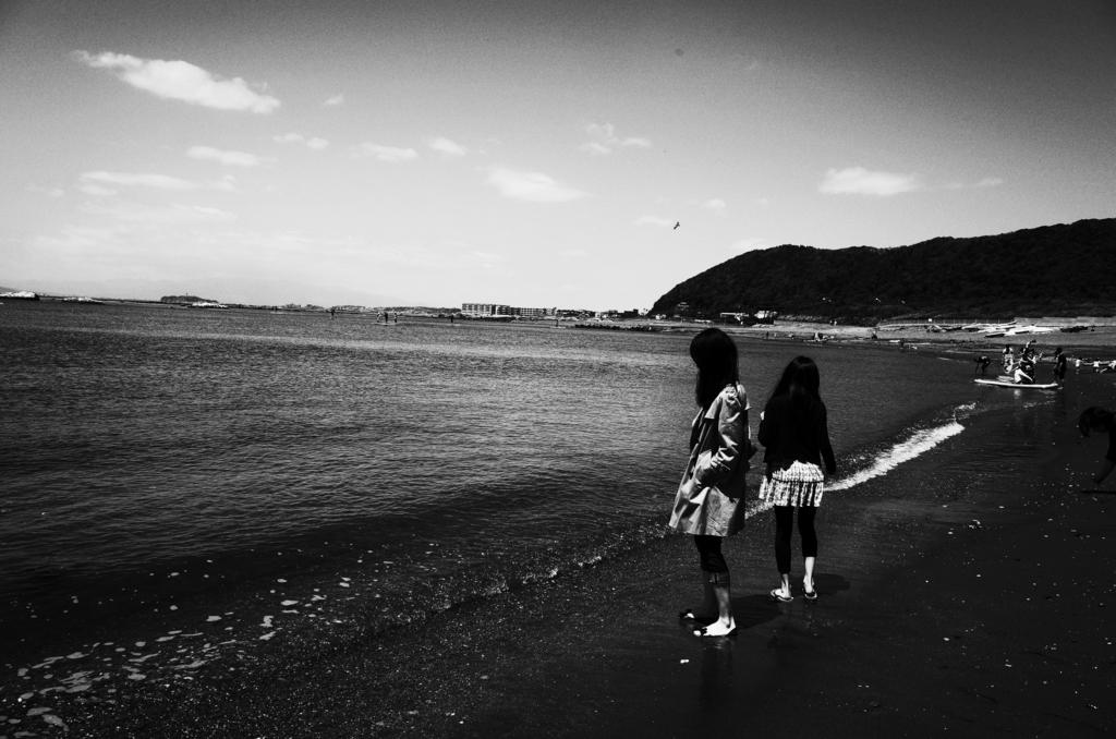 f:id:nana-love-xxx:20170424191353j:plain