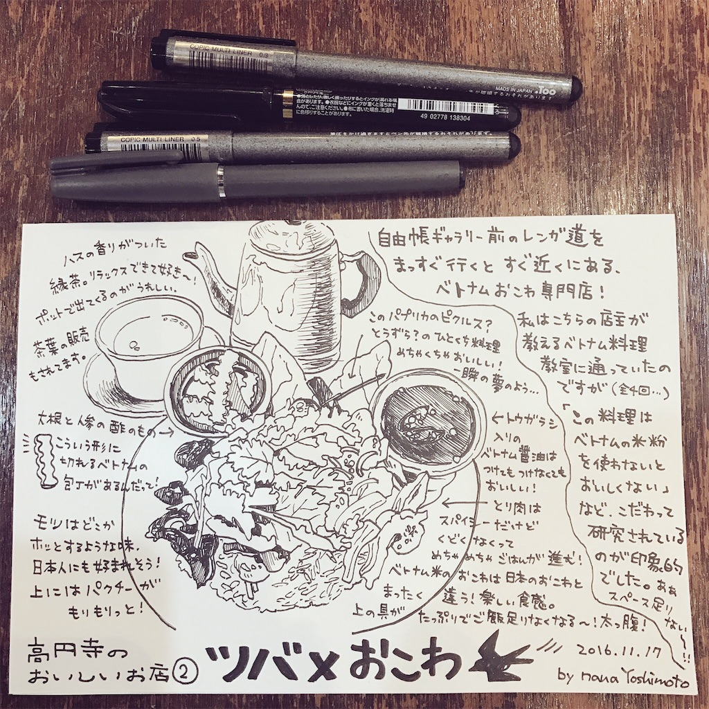 f:id:nana-y-sunao:20161121090218j:image