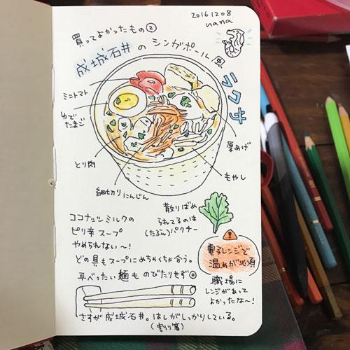 f:id:nana-y-sunao:20161208220452j:plain