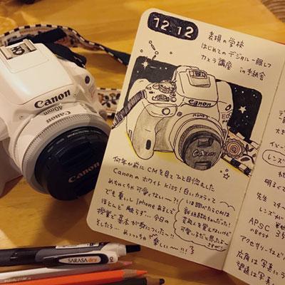 f:id:nana-y-sunao:20161213202851j:plain