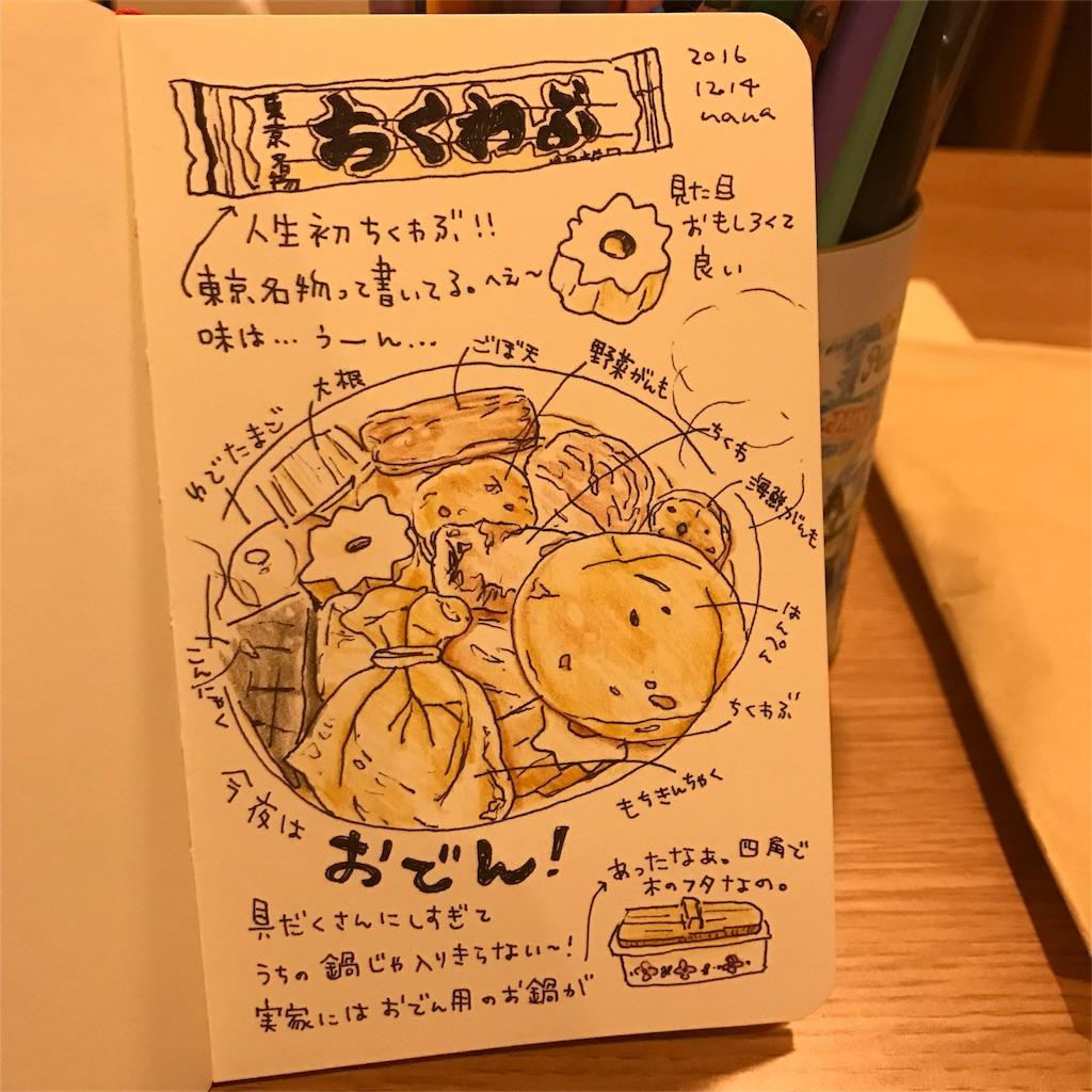 f:id:nana-y-sunao:20161215005120j:image