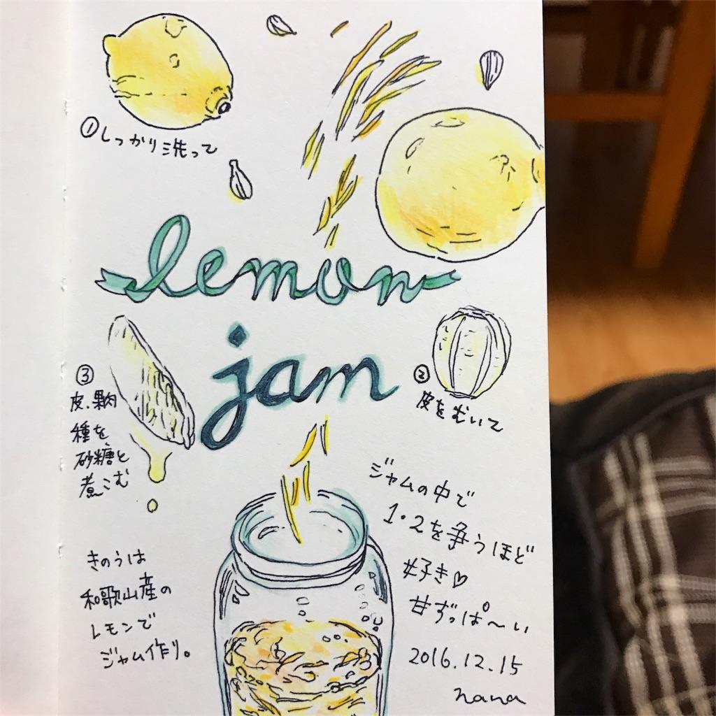 f:id:nana-y-sunao:20161221010124j:image