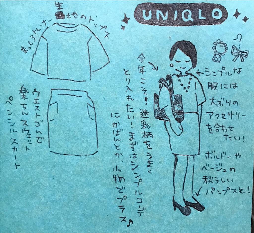 f:id:nana-y-sunao:20161221011654j:image