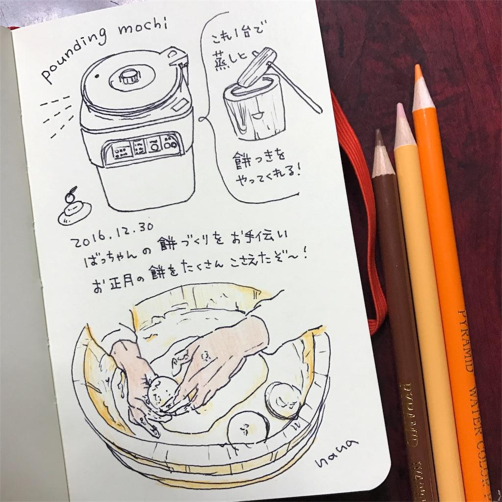f:id:nana-y-sunao:20161230215037j:image