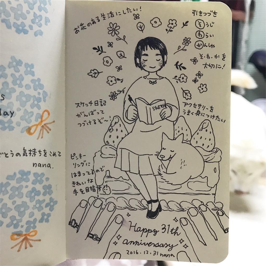 f:id:nana-y-sunao:20161231232027j:image