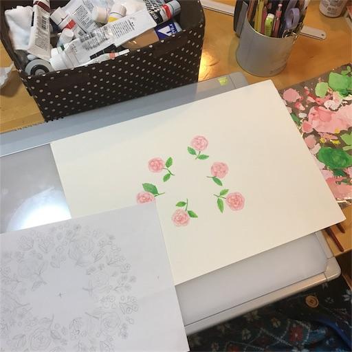 f:id:nana-y-sunao:20170119175707j:image