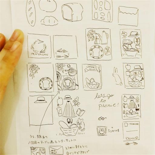 f:id:nana-y-sunao:20170326075718j:image